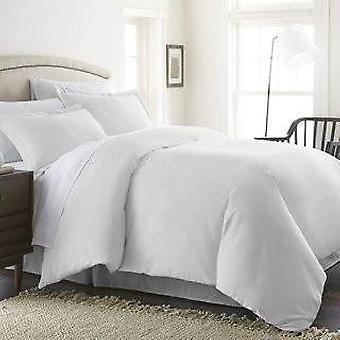 100% エジプト綿の羽毛布団カバー セット (400tc)