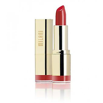 Milani Color Statement Lipstick-07 Best Red