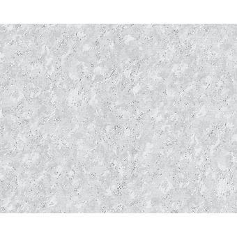 Non-woven wallpaper EDEM 9076-20