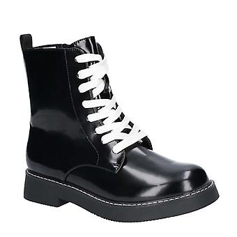 Rocket Dog Womens/Ladies Jestina Zip Boot
