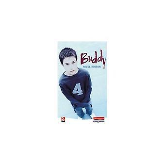 Buddy (New Windmills)