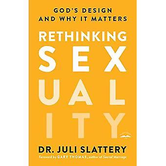 Rethinking seksualiteit