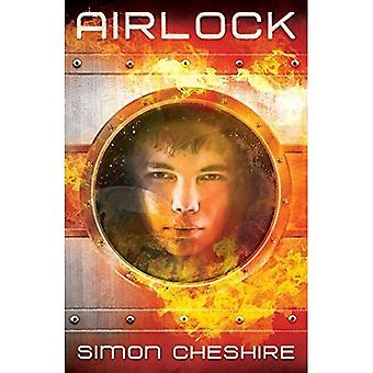 Airlock (Black Cats)