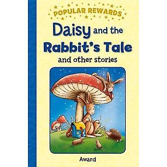 Daisy and the Rabbit's Tale (Popular Rewards)