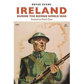 España durante la segunda guerra mundial