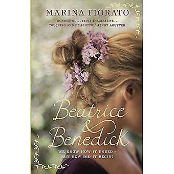 Beatrice und Benedikt