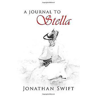 En Journal till Stella