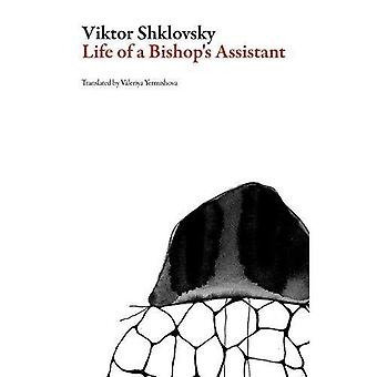 Life of a Bishop's Assistant (Russian Literature)