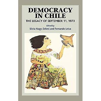 Democracy in Chile