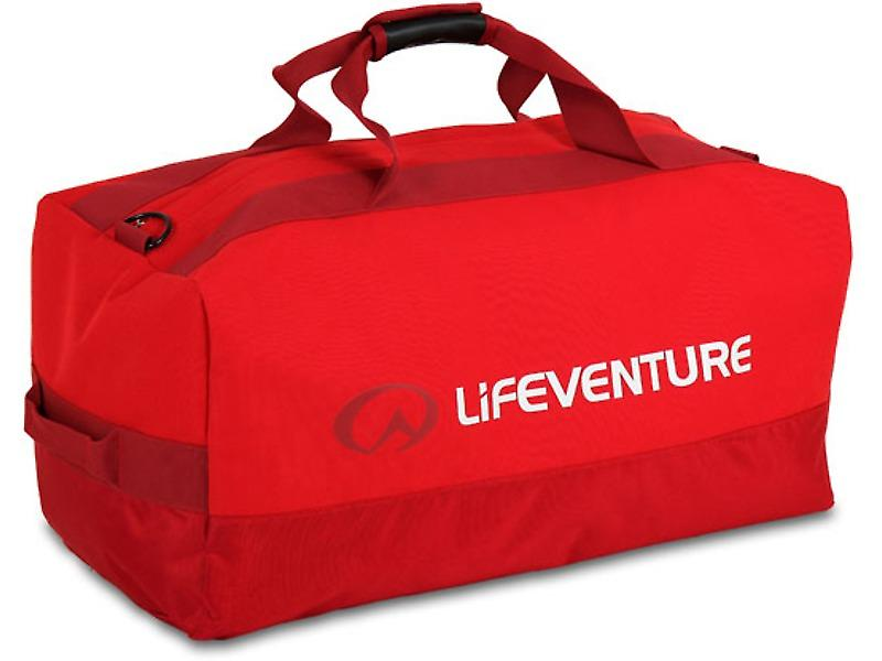 Lifeventure Expedition 100L Duffle Bag