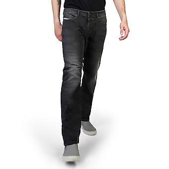 Diesel WAYKEE_00S11B_R9F66 clothing
