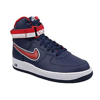 Nike Air Force 1 High '07 LV8  AV3938-400 Mens sneakers