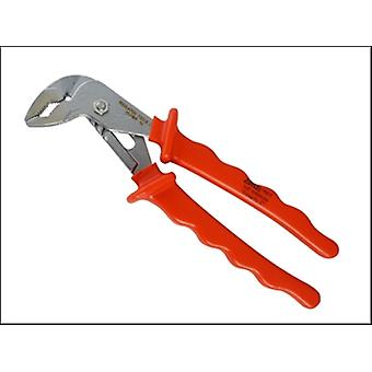 ITL Insulated Insulated Waterpump Pliers 250mm