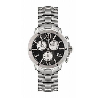 Rotary Watch / R0046 / GB02837/20