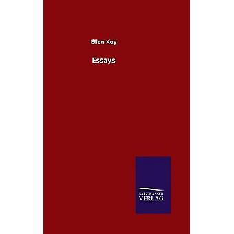 Essays by Key & Ellen