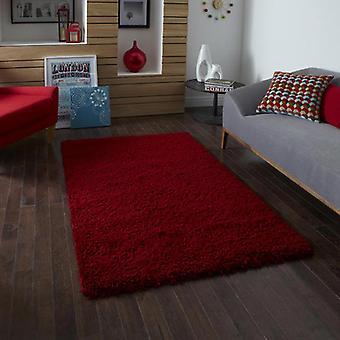 Rugs -Vista - 2236 Red