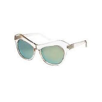 Minkpink Outkast occhiali da sole specchiati