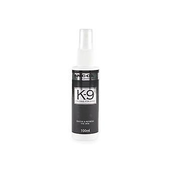K-9 Dog Köln 100 ml