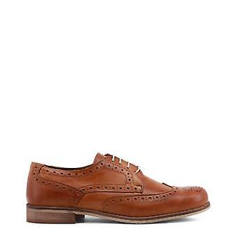 Gemaakt In Italië schoenen Casual Made In Italy - Souvenir 0000057445_0