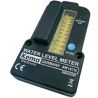 Kemo M167N Water Level Meter Module