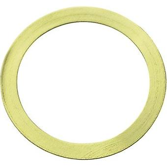 Force Engine Spare part Cylinder head seal 32 SZ (HW3203)