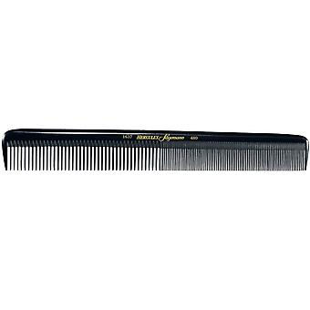 Hercules Sagemann Hair Cutting Comb 8.5
