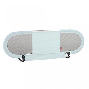 Babyhome Bed Side Ice barriers (Casa , Neonati e Bambini , Stanza , Barriere Letto)
