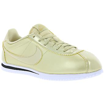 NIKE Cortez Special Edition GS kids sneaker gold 859569 900