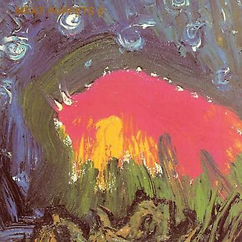 Meat Puppets - 2 [Vinyl] USA import