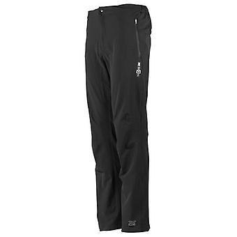 TAO Men Ultra Pants Multisport Hose - 7929-700