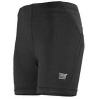 TAO kvinder korte tights kører bukser - 8069-700