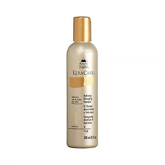 Avlon Keracare KeraCare Detangling Shampoo