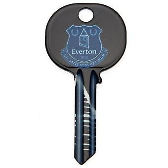 Everton Door Key