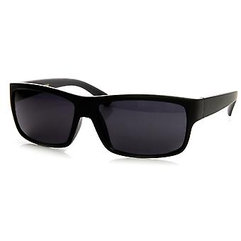 High Quality Modern Rectangular Action Sports Sunglasses