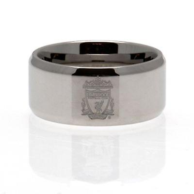 Liverpool-Band-Ring Medium
