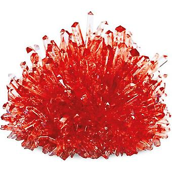 Legler Grow Crystals, Red (Toys , Educative And Creative , Science And Nature)