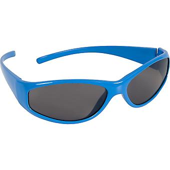 Trespass Childrens/Kids Fabulous Sunglasses