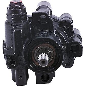 Cardone 21-5930 Remanufactured Import Power Steering Pump