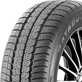 All-season tyres Matador MP61 ( 175/70 R13 82T )