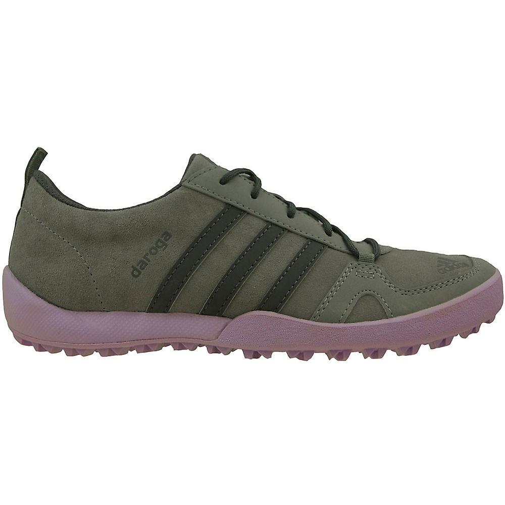 Adidas Daroga Lea K S32048 Universal Kinder ganzjährig Schuhe