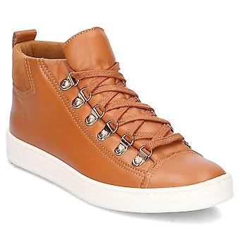 GINO ROSSI Mariko DTH577W6901810187F universal kvinder sko
