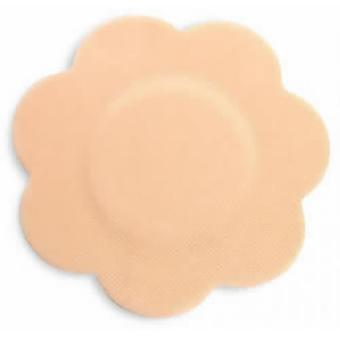 Caraselle jetables Nipple Covers 5 paires