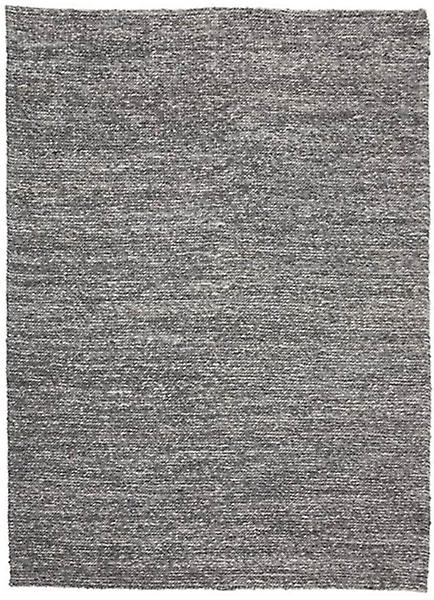 Rugs -Linie Nelly - Charcoal