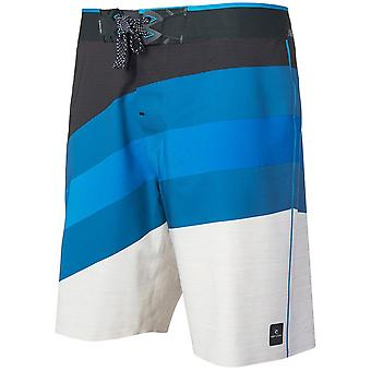 Rip Curl Mirage MF One 19 inch Mid Length Boardshorts