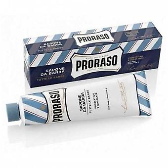 Proraso Shaving Soap In A Tube 150 ml (Hygiene and health , Shaving , Shaving Products)