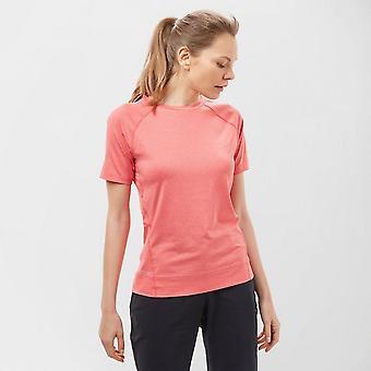 Technicals Women's Vitality T-shirt