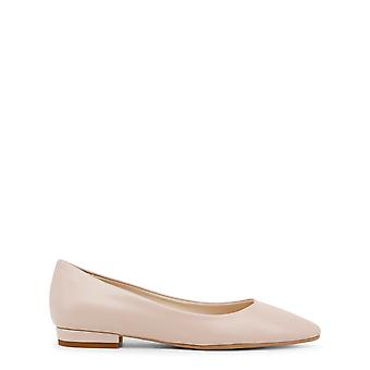 Made in Italia Women Ballet flats Pink