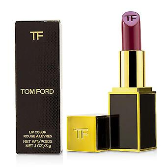 Color de labios de Tom Ford - Adora # 70 - 3g/0.1oz