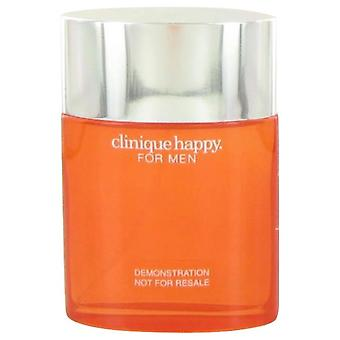 Happy Cologne Spray (Tester) By Clinique