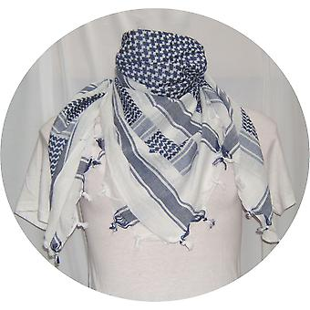 New Shemagh Arab Scarf Keffiyeh Kafiya Kufiya